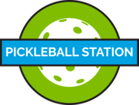 Pickleball Station - Seattle's Pickleball Destination