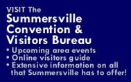 Visit Summersville Convention & Visitors Bureau