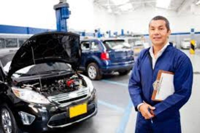 Summerlin Mobile Pre-Purchase Car Inspection Services | Aone Mobile Mechanics