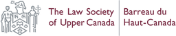 St.Catharines Paralegal