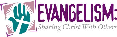 Evangelism and Outreach