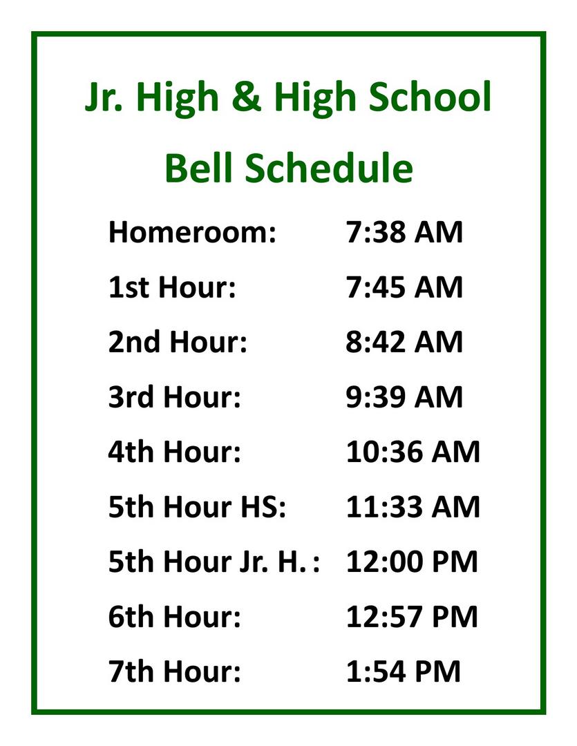 livingston parish school board calendar