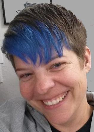 Hair Coloring Hair Cuts Salon Bar Kon Seattle Wa