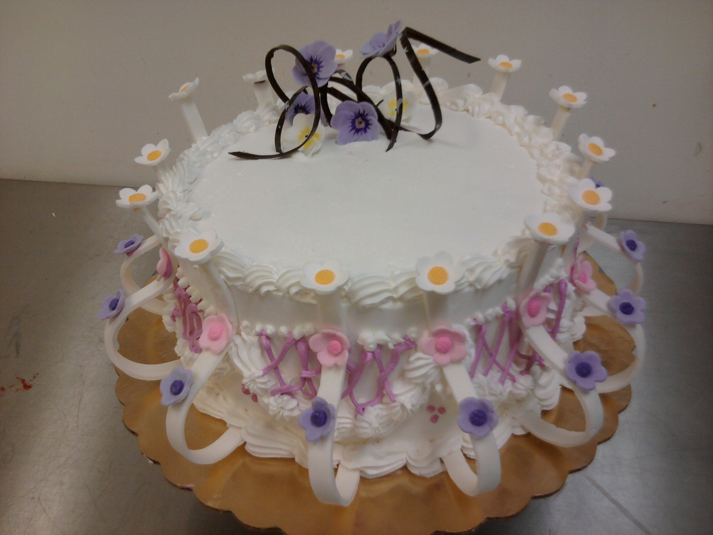 Flowers Bakery Silver Spring Image Collections Flower Decoration Ideas