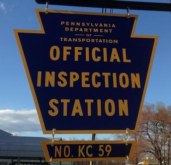Car Inspection, Brake Repair Levittown, Auto Repair Shops