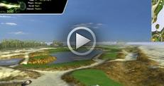 optishot golf simulator, optishot 2, optishot reviews