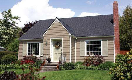 Vinyl Siding Brands In Lewistown Pa Ds Building Products