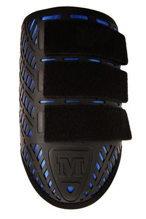 Majyk Color XC Boot