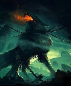 New Years Eve spell get rid of love rival