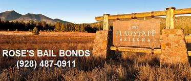 bail bonds bail bonds court coconino