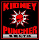 Kidney Puncher available at The Ecig Flavourium Toronto vape shop