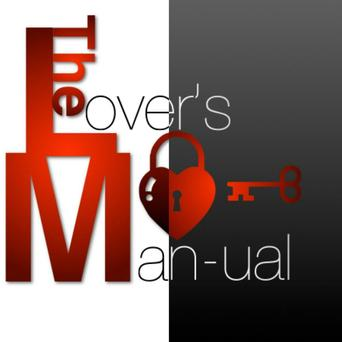 The Lover's Man-ual link