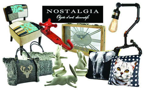 Home Decor And Giftware Wholesale Distributor