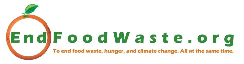 Feeding the 5000 logo