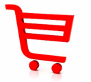 FB Online Shopping Center.com Online Coupon Codes