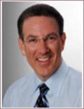 Steven L  Kooperman M D