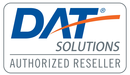 DAT Load Board - DAT Solutions