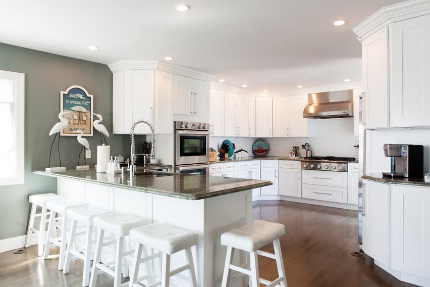 KITCHEN CABINETS on make kitchen island, make kitchen table, make kitchen storage, make kitchen shelves, make kitchen counters, make beds, make kitchen chairs,