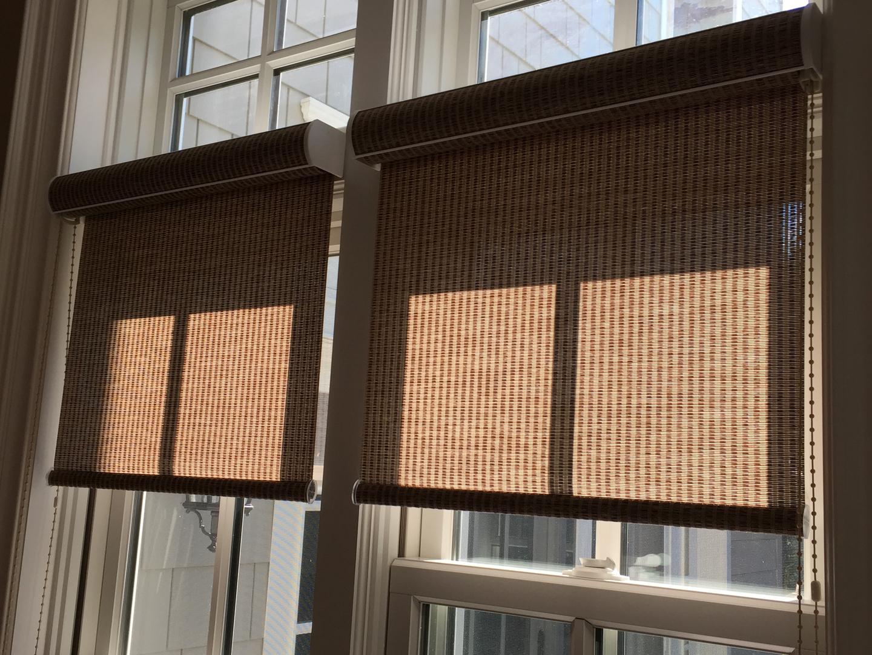 sliding for shades prices blinds vertiglide douglas and hunter glass solar door shutters pleated doors