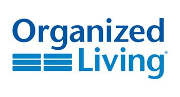Organized Living Get Started