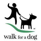 Walk for a Dog by WolfTrax