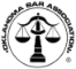 Oklahoma Bar Association Badge