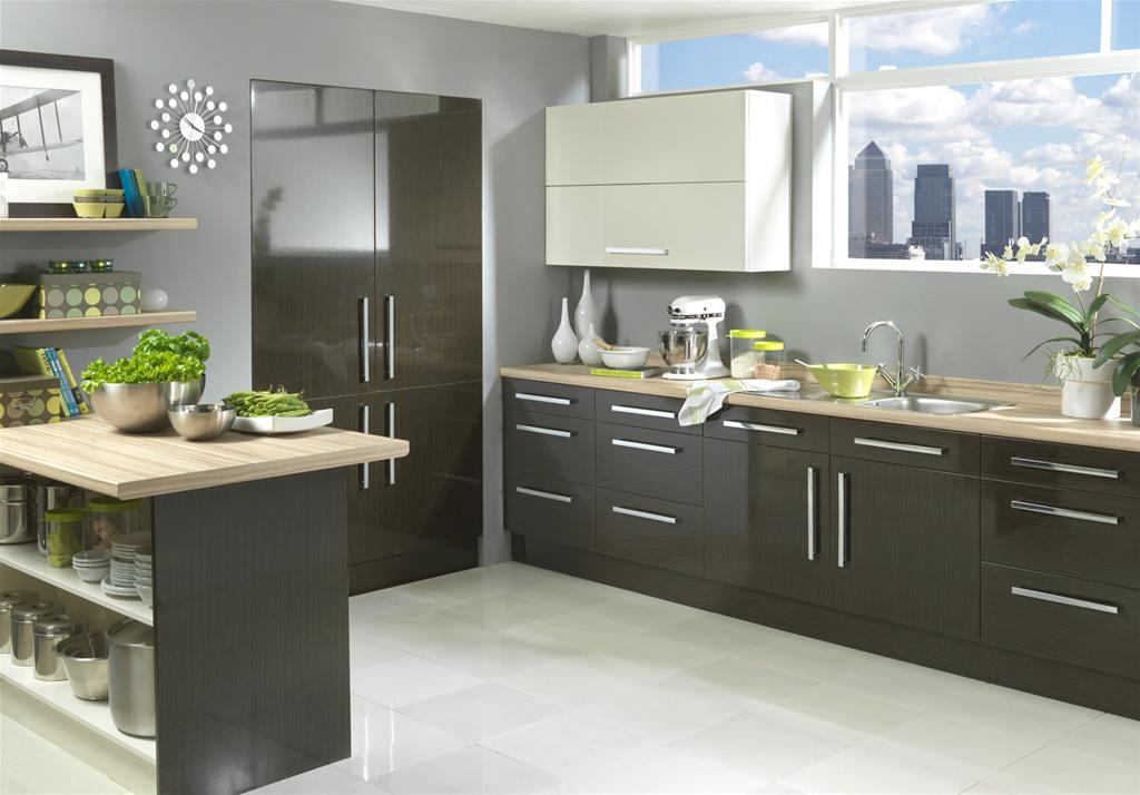 Kitchen Makeovers North East Kitchen Doors Newcastle Kitchen Doors Blyth Kitchen Doors Chester Le Street Kitchen Doors Consett Kitchen Doors
