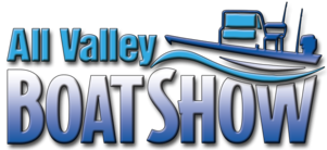 All Valley Boat Show