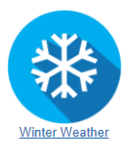 NWS Winter Weather
