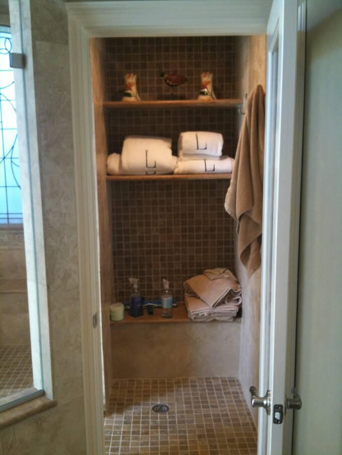 Lord Bathroom Remodel - Bathroom remodel pensacola fl