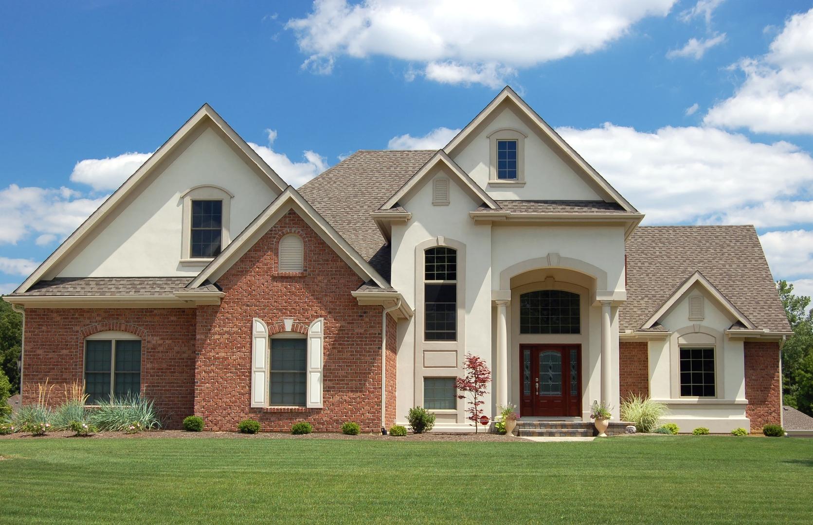Real Estate Education in Birmingham - Real Estate