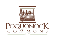 single men in poquonock Position type: substitute teacher/substitute teacher - bachelors degree  required date posted: 7/23/2018 location: poquonock.