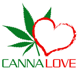 Canna Love Pet Hemp Products. Click to get list of products.