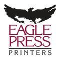 Eagle Press Printers