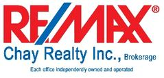 Re/Max Chay