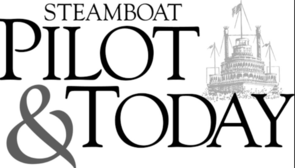 Steamboat Pilot & Today - Steamboat Springs, Colorado