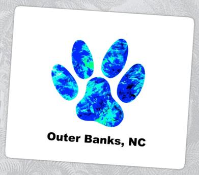 obx dog paw, obx dog, outer banks dog sticker, obx dog pic, obx dog art, obx anchor sticker, obx anchor decal, obx dog, obx salty dog, salty dog sticker, obx decal, obx sticker, outer banks sticker, outer banks nc, obx nc, sobx nc, obx art, obx decor, nc dog sticker, nc flag dog, nc flag dog decal, nc flag labrador, nc flag dog art, nc flag dog design, nc flag dog ,nc flag wahoo, nc wahoo, nc flag wahoo sticker, nc flag wahoo decal, nautical nc wahoo, nautical nc flag wahoo, nc state decal, nc state sticker, nc,dog bone art, dog bone sticker, nc crab sticker, nc flag crab, swansboro nc crab sticker, swansboro nc crab, swansboro nc, swansboro nc art, swansboro nc decor, mercantile swansboro, cedar point nc, swansboro stickers, nc flag waterfowl, nc flag fowl sticker, nc waterfowl, nc hunter sticker, nc , nc pelican, nc flag pelican, nc flag pelican sticker, nc flag fowl, nc flag pelican sticker, nc dog, colorful dog, dog art, dog sticker, german shepherd art, nc flag ships wheel, nc ships wheel, nc flag ships wheel sticker, nautical nc blue marlin, nc blue marlin, nc blue marlin sticker, donald trump art, art collector, cityscapes,nc flag mahi, nc mahi sticker, nc flag mahi decal,nc shrimp sticker, nc flag shrimp, nc shrimp decal, nc flag shrimp design, nc flag shrimp art, nc flag shrimp decor, nc flag shrimp,nc pelican, swansboro nc pelican sticker, nc artwork, east carolina art, morehead city decor, beach art, nc beach decor, surf city beach art, nc flag art, nc flag decor, nc flag crab, nc outline, swansboro nc sticker, swansboro fishing boat, clyde phillips art, clyde phillips fishing boat nc, nc starfish, nc flag starfish, nc flag starfish design, nc flag starfish decor, boro girl nc, nc flag starfish sticker, nc ships wheel, nc flag ships wheel, nc flag ships wheel sticker, nc flag sticker, nc flag swan, nc flag fowl, nc flag swan sticker, nc flag swan design, swansboro sticker, swansboro nc sticker, swan sticker, swansboro nc decal, swansboro nc, swansboro nc decor, swansboro nc swan sticker, coastal farmhouse swansboro, ei sailfish, sailfish art, sailfish sticker, ei nc sailfish, nautical nc sailfish, nautical nc flag sailfish, nc flag sailfish, nc flag sailfish sticker, starfish sticker, starfish art, starfish decal, nc surf brand, nc surf shop, wilmington surfer, obx surfer, obx surf sticker, sobx, obx, obx decal, surfing art, surfboard art, nc flag, ei nc flag sticker, nc flag artwork, vintage nc, ncartlover, art of nc, ourstatestore, nc state, whale decor, whale painting, trouble whale wilmington,nautilus shell, nautilus sticker, ei nc nautilus sticker, nautical nc whale, nc flag whale sticker, nc whale, nc flag whale, nautical nc flag whale sticker, ugly fish crab, ugly crab sticker, colorful crab sticker, colorful crab decal, crab sticker, ei nc crab sticker, marlin jumping, moon and marlin, blue marlin moon ,nc shrimp, nc flag shrimp, nc flag shrimp sticker, shrimp art, shrimp decal, nautical nc flag shrimp sticker, nc surfboard sticker, nc surf design, carolina surfboards, www.carolinasurfboards, nc surfboard decal, artist, original artwork, graphic design, car stickers, decals, www.stickers.com, decals com, spanish mackeral sticker, nc flag spanish mackeral, nc flag spanish mackeral decal, nc spanish sticker, nc sea turtle sticker, donal trump, bill gates, camp lejeune, twitter, www.twitter.com, decor.com, www.decor.com, www.nc.com, nautical flag sea turtle, nautical nc flag turtle, nc mahi sticker, blue mahi decal, mahi artist, seagull sticker, white blue seagull sticker, ei nc seagull sticker, emerald isle nc seagull sticker, ei seahorse sticker, seahorse decor, striped seahorse art, salty dog, salty doggy, salty dog art, salty dog sticker, salty dog design, salty dog art, salty dog sticker, salty dogs, salt life, salty apparel, salty dog tshirt, orca decal, orca sticker, orca, orca art, orca painting, nc octopus sticker, nc octopus, nc octopus decal, nc flag octopus, redfishsticker, puppy drum sticker, nautical nc, nautical nc flag, nautical nc decal, nc flag design, nc flag art, nc flag decor, nc flag artist, nc flag artwork, nc flag painting, dolphin art, dolphin sticker, dolphin decal, ei dolphin, dog sticker, dog art, dog decal, ei dog sticker, emerald isle dog sticker, dog, dog painting, dog artist, dog artwork, palm tree art, palm tree sticker, palm tree decal, palm tree ei,ei whale, emerald isle whale sticker, whale sticker, colorful whale art, ei ships wheel, ships wheel sticker, ships wheel art, ships wheel, dog paw, ei dog, emerald isle dog sticker, emerald isle dog paw sticker, nc spadefish, nc spadefish decal, nc spadefish sticker, nc spadefish art, nc aquarium, nc blue marlin, coastal decor, coastal art, pink joint cedar point, ellys emerald isle, nc flag crab, nc crab sticker, nc flag crab decal, nc flag ,pelican art, pelican decor, pelican sticker, pelican decal, nc beach art, nc beach decor, nc beach collection, nc lighthouses, nc prints, nc beach cottage, octopus art, octopus sticker, octopus decal, octopus painting, octopus decal, ei octopus art, ei octopus sticker, ei octopus decal, emerald isle nc octopus art, ei art, ei surf shop, emerald isle nc business, emerald isle nc tourist, crystal coast nc, art of nc, nc artists, surfboard sticker, surfing sticker, ei surfboard , emerald isle nc surfboards, ei surf, ei nc surfer, emerald isle nc surfing, surfing, usa surfing, us surf, surf usa, surfboard art, colorful surfboard, sea horse art, sea horse sticker, sea horse decal, striped sea horse, sea horse, sea horse art, sea turtle sticker, sea turtle art, redbubble art, redbubble turtle sticker, redbubble sticker, loggerhead sticker, sea turtle art, ei nc sea turtle sticker,shark art, shark painting, shark sticker, ei nc shark sticker, striped shark sticker, salty shark sticker, emerald isle nc stickers, us blue marlin, us flag blue marlin, usa flag blue marlin, nc outline blue marlin, morehead city blue marlin sticker,tuna stic ker, bluefin tuna sticker, anchored by fin tuna sticker,mahi sticker, mahi anchor, mahi art, bull dolphin, mahi painting, mahi decor, mahi mahi, blue marlin artist, sealife artwork, museum, art museum, art collector, art collection, bogue inlet pier, wilmington nc art, wilmington nc stickers, crystal coast, nc abstract artist, anchor art, anchor outline, shored, saly shores, salt life, american artist, veteran artist, emerald isle nc art, ei nc sticker,anchored by fin, anchored by sticker, anchored by fin brand, sealife art, anchored by fin artwork, saltlife, salt life, emerald isle nc sticker, nc sticker, bogue banks nc, nc artist, barry knauff, cape careret nc sticker, emerald isle nc, shark sticker, ei sticker