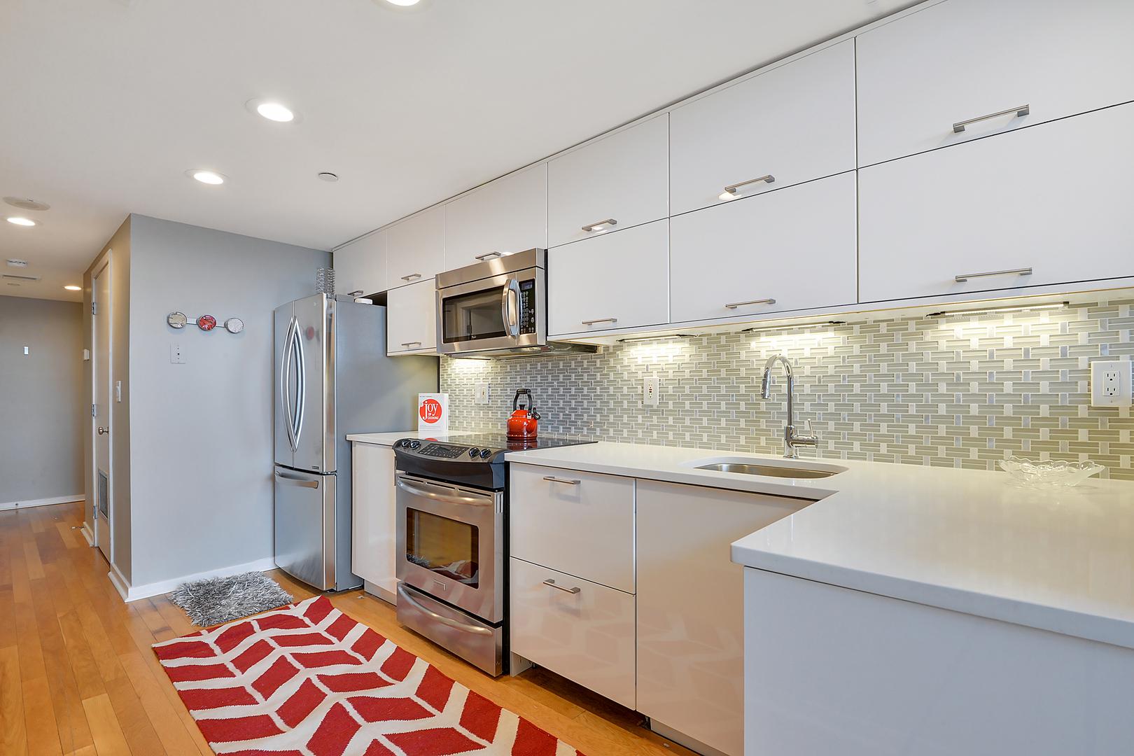 Amazing Dalia Kitchen Elaboration - Kitchen Cabinets | Ideas ...