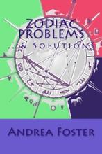 Buy book ZODIAC PROBLEMS & SOLUTIONS!