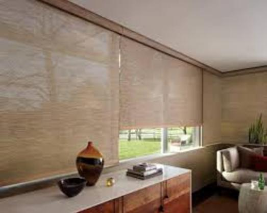Best Blind Repair Blinds Shades Shutters Repair In Lincoln Ne | Lincoln Handyman Services