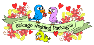all-inclusive wedding packages
