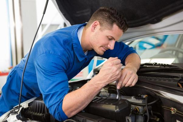 Get Car Mechanic Near Me 24 Hours  Gif