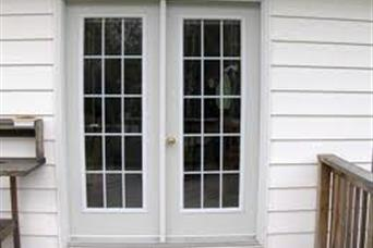 Patio Doors And Entry Doors A Whip City Siding And