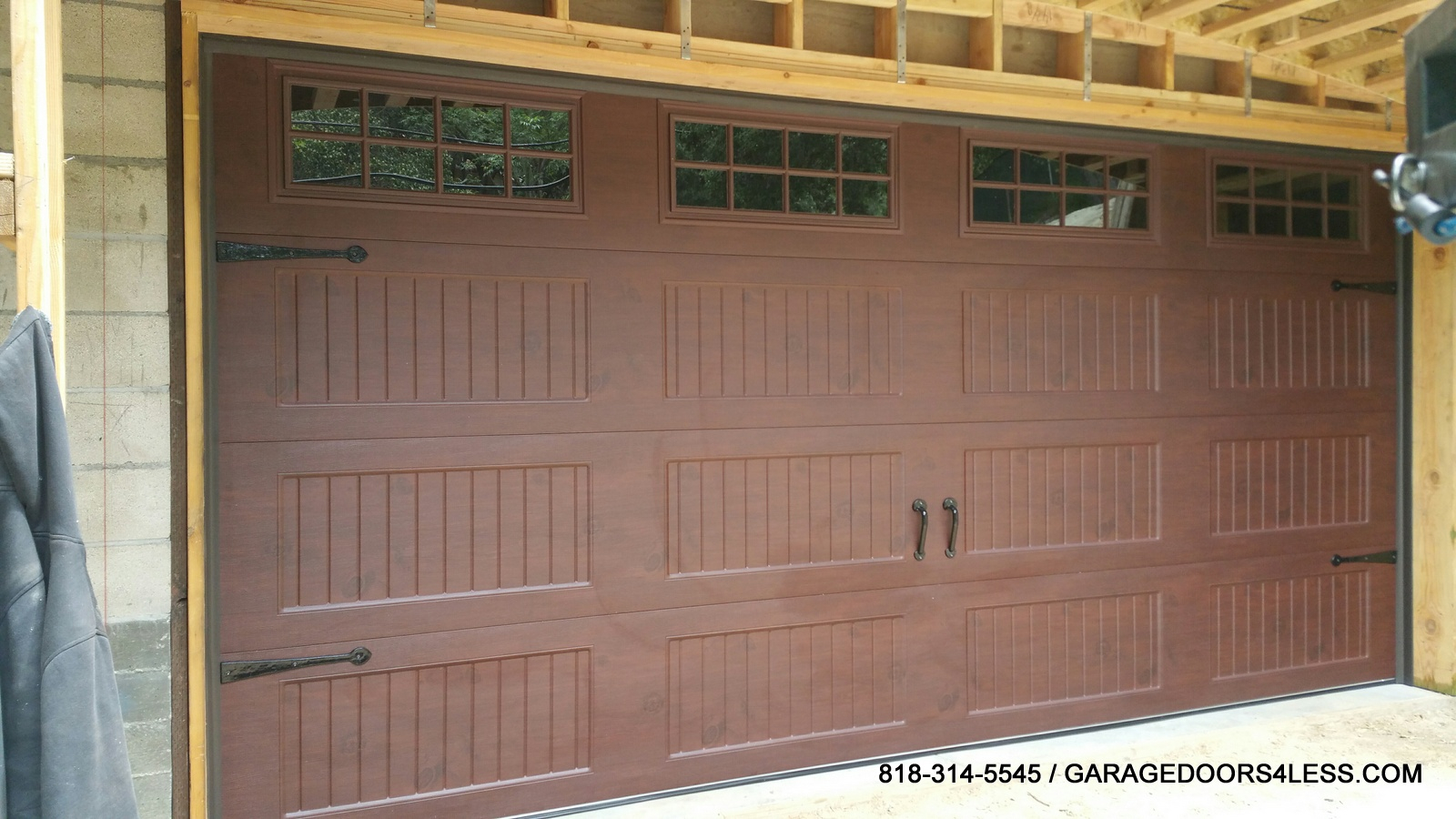 less door garage doors for peytonmeyer breathtaking repair lexington cheap l net ky flawless