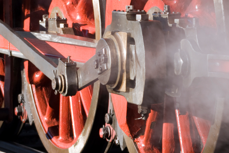 MODEL RAILROAD | OMRA | ARTICLES