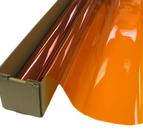 Solar Graphics window films flame 2800 picture image