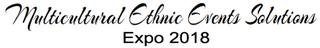 Multicultural Ethnic Events Expo