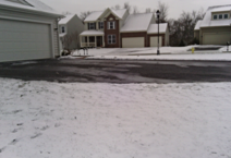 Snow Removal, Ice management, OneLove Lawn, Commercial Snow Removal, 43123, Grove City, Residential Snow Removal, Galloway, Commercial pt., Darbydale, Harrisburg, West Gate, Professional, Veteran Owned Company, snow removal 43123, landscape, snow removal 43119