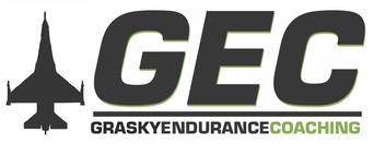 Grasky Endurance Coaching