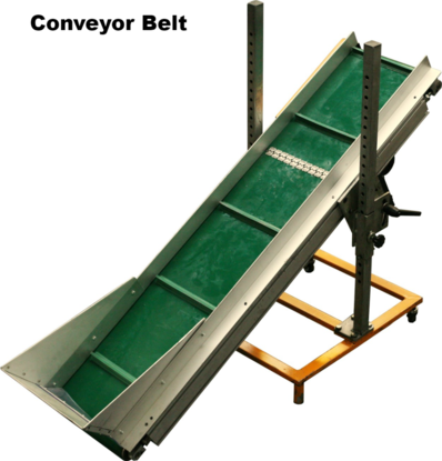 Conveyor Belt For Sale hammermill